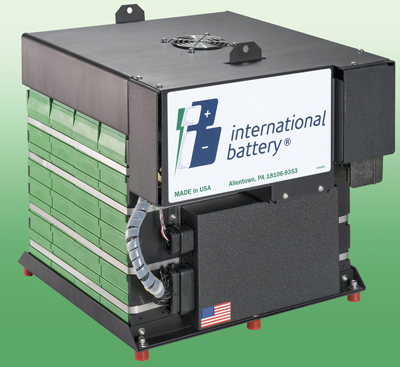 Lithium Ion Batteries Images 12 Volt Lithium Ion Battery is