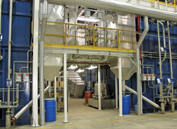 Powering your plant with stationary hydrogen fuel cells